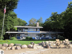 Photo of 12925 N Northport Point Road, Northport, MI 49670 (MLS # 1839779)