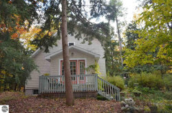 Photo of 14555 E Acadia Woods Road, Northport, MI 49670 (MLS # 1840560)