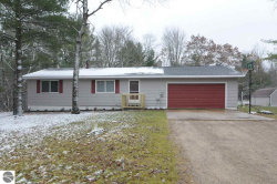 Photo of 7238 Red Maple Drive, Cadillac, MI 49601 (MLS # 1840708)