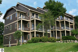 Photo of 5678 N Crossover Drive , Unit 889, Bellaire, MI 49615 (MLS # 1842164)