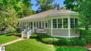 Photo of 103 S Chandler Street, Leland, MI 49654 (MLS # 1842469)