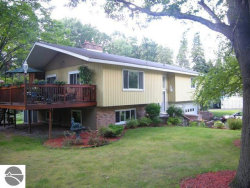 Photo of 4910 Valley View Road, Bellaire, MI 49615 (MLS # 1842621)