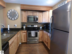Photo of 5830 Shanty Creek Road , Unit 765,6,7, Bellaire, MI 49615 (MLS # 1843404)