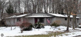 Photo of 1827 Woodland Drive, Mt Pleasant, MI 48858 (MLS # 1843613)
