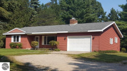 Photo of 7467 S East Torch Lake Drive, Alden, MI 49612 (MLS # 1843974)