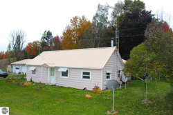 Photo of 4041 N Jacobson Road, Suttons Bay, MI 49682 (MLS # 1844092)