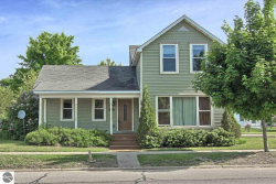 Photo of 827 Forest Avenue, Frankfort, MI 49635 (MLS # 1844227)