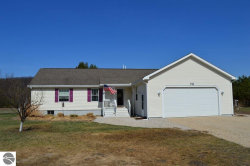 Photo of 70 NW Niles Road, Rapid City, MI 49676 (MLS # 1845741)