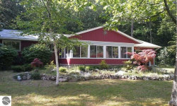 Photo of 13099 N Forest Beach Shores, Northport, MI 49670 (MLS # 1845907)