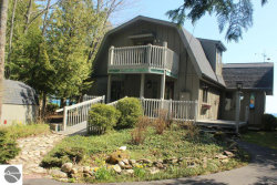 Photo of 14322 N Forest Beach Shores, Northport, MI 49670 (MLS # 1846766)