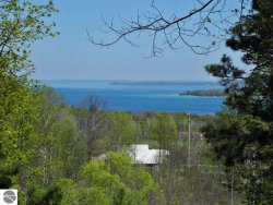 Photo of 951 N Windward Drive, Suttons Bay, MI 49682 (MLS # 1847088)