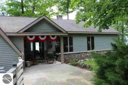 Photo of 14668 N Forest Beach Shores, Northport, MI 49670 (MLS # 1847165)