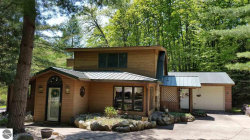 Photo of 9924 W Old State Road, Central Lake, MI 49622 (MLS # 1847204)
