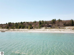 Photo of 12900 N Forest Beach Shores, Northport, MI 49670 (MLS # 1848041)