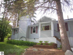 Photo of 9230 W Old State Road, Central Lake, MI 49622 (MLS # 1848148)