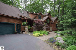 Photo of 5603 Colonial Drive, Bellaire, MI 49615 (MLS # 1848458)