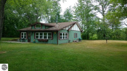 Photo of 4175 Taral Terrace Drive, Au Gres, MI 48703 (MLS # 1848586)