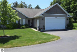Photo of 4209 Lone Pine Drive, Traverse City, MI 49685 (MLS # 1848595)