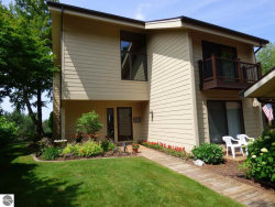 Photo of 4991 N Crossover Drive , Unit 810, Bellaire, MI 49615 (MLS # 1849200)
