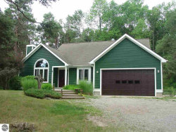 Photo of 7700 N Manitou Trail, Northport, MI 49670 (MLS # 1849204)