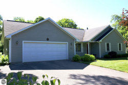 Photo of 304 N Main Street, Leland, MI 49654 (MLS # 1850017)