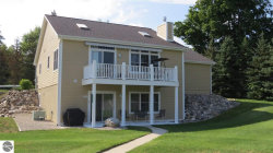 Photo of 2821 West Shore Drive, Central Lake, MI 49622 (MLS # 1850963)