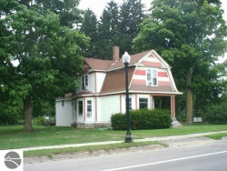 Photo of 306 W State Street, Mancelona, MI 49659 (MLS # 1851151)