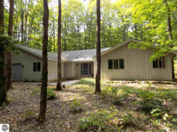 Photo of 6788 Rue De Ouvert, Mancelona, MI 49659 (MLS # 1851737)