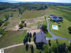 Photo of 10292 E Fort Road, Suttons Bay, MI 49682 (MLS # 1852730)