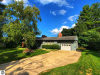 Photo of 1127 Eastwood Drive, Mt Pleasant, MI 48858 (MLS # 1852912)