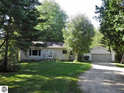 Photo of 2566 S Pine View Road, Suttons Bay, MI 49682 (MLS # 1852987)