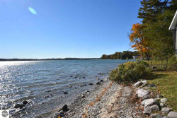 Photo of 544 NW Bay Shore Drive, Suttons Bay, MI 49682 (MLS # 1854233)