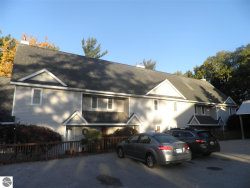 Photo of 4033 Sherwood Forest Drive, Traverse City, MI 49686 (MLS # 1854349)