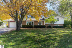 Photo of 3926 Sandia Place, Traverse City, MI 49684 (MLS # 1854356)