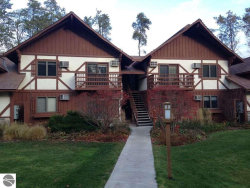 Photo of 7765 Washtenaw Drive , Unit 428-429, Thompsonville, MI 49683 (MLS # 1855289)