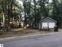 Photo of 4671 State Park Highway, Interlochen, MI 49643 (MLS # 1855317)