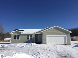 Photo of 5365 Revella Lane, Grawn, MI 49637 (MLS # 1855441)