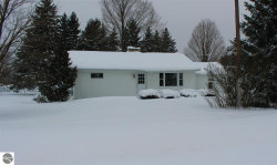 Photo of 2978 Gonder Road, Interlochen, MI 49643 (MLS # 1856749)