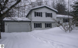 Photo of 2791 Fashion Avenue, Interlochen, MI 49643 (MLS # 1856756)