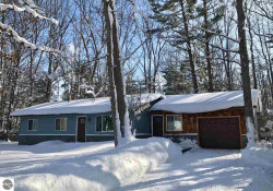 Photo of 10254 Wildwood, Interlochen, MI 49643 (MLS # 1856974)