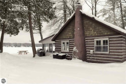 Photo of 8077 S Outer Drive, Traverse City, MI 49685 (MLS # 1857120)