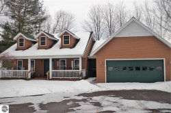 Photo of 7842 Darmon Place, Central Lake, MI 49622 (MLS # 1857179)