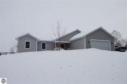 Photo of 2928 Old Barn Road, Traverse City, MI 49685 (MLS # 1857205)
