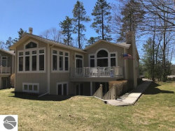 Photo of 45 Brook Hill Cottages, Glen Arbor, MI 49636 (MLS # 1858013)