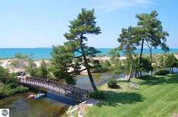 Photo of 52 Great Lakes, Glen Arbor, MI 49636 (MLS # 1858437)