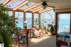 Photo of 280 S Stony Point Road, Suttons Bay, MI 49682 (MLS # 1859463)