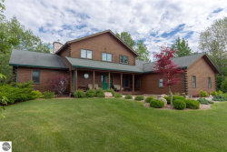 Photo of 8974 Alden Meadows Drive, Alden, MI 49612 (MLS # 1862434)