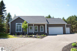 Photo of 4134 Co Road 612 NE, Kalkaska, MI 49646 (MLS # 1862694)