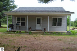 Photo of 6021 SE Sigma Avenue, Kalkaska, MI 49646 (MLS # 1862706)