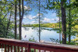 Photo of 2580 W Armstrong Lake Trail, Empire, MI 49630 (MLS # 1862726)